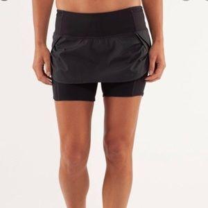 🍋Lululemon Speed Squad shorts